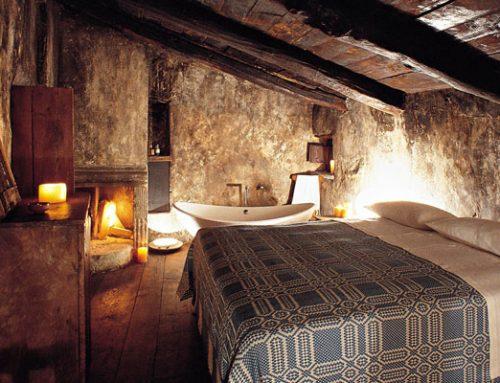 URSPRÜNGLICHES ITALIEN – TEIL 1 – DAS HOTEL SEXTANTIO ALBERGO DIFFUSO