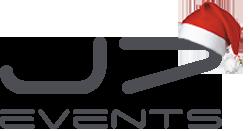 J7 EVENT GMBH Logo